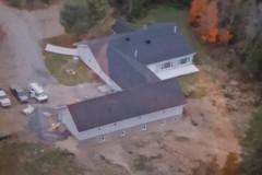 1-Aerial-Photo