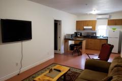 15-Rental-Apartment-Living-Room