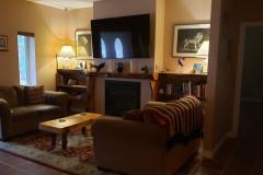 6-living-room2