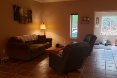 7-living-room-family-room