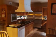 9-kitchen2