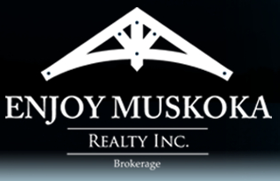 Buy or Sell Muskoka Property
